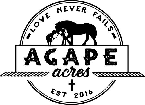 Agape Acres