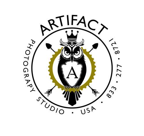 Artifact Photo Studio
