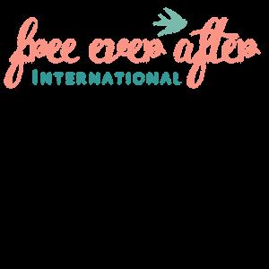 Free Ever After International