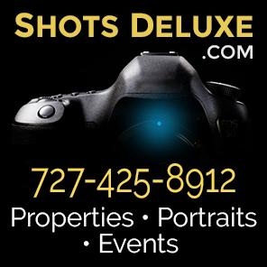 Shots Deluxe