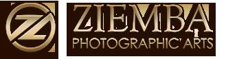Ziemba Photo Arts