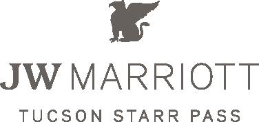 JW Marriott Starr Pass